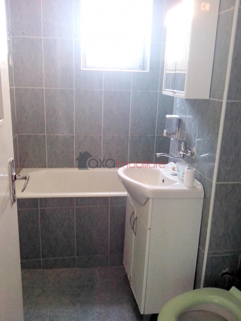 Apartment 2 rooms for  sell in Cluj Napoca, Grigorescu ID 2591