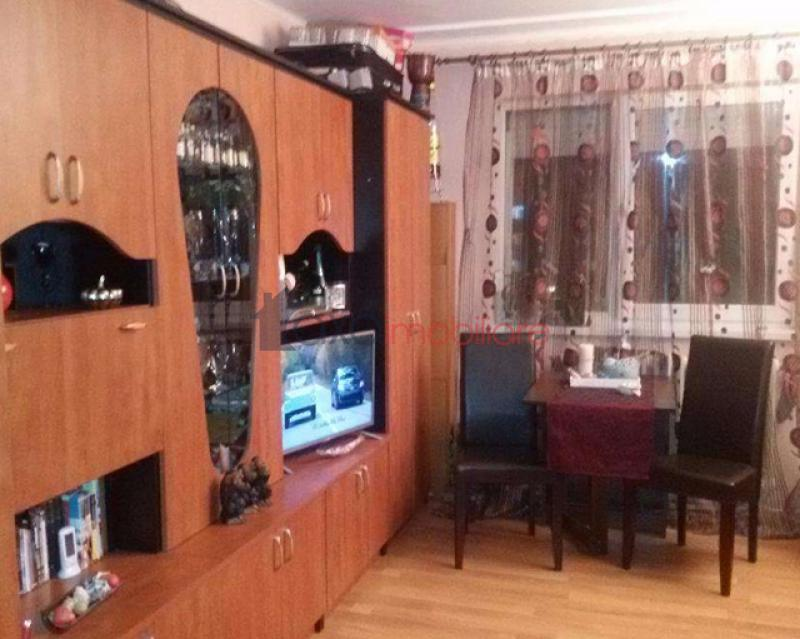 1 room for  sell in Cluj-napoca, Marasti ID 2655