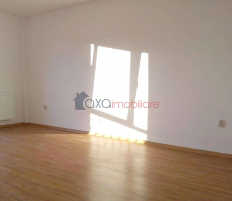 Apartment 2 rooms for  sell in Cluj Napoca, Gheorgheni ID 2808