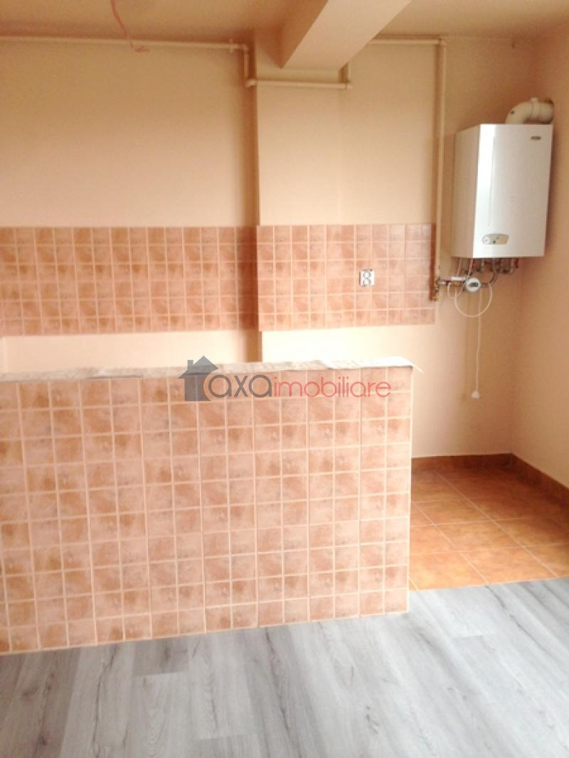 Apartment 2 rooms for  sell in Cluj Napoca, Gheorgheni ID 2810