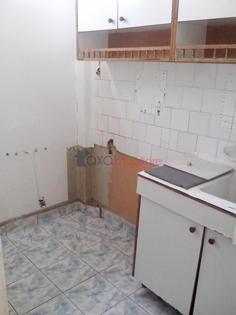 1 room for  sell in Cluj Napoca, Manastur ID 2837