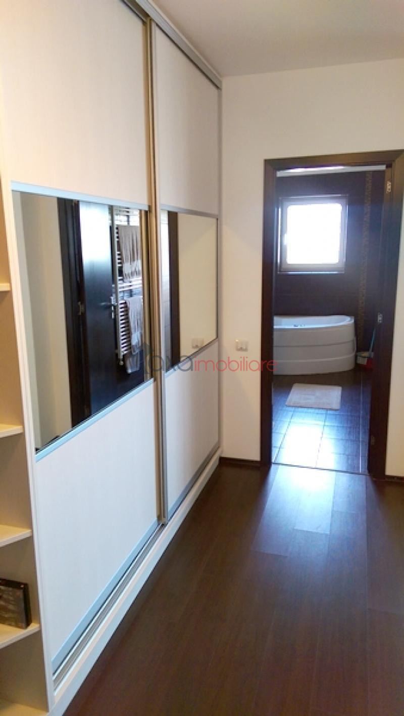Apartment 2 rooms for  sell in Cluj Napoca, Manastur ID 2931