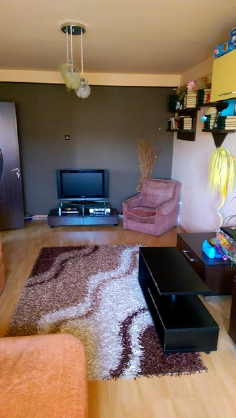 Apartment 2 rooms for  sell in Cluj Napoca, Manastur ID 2949