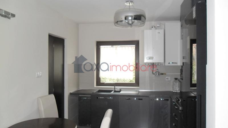 Apartment 2 rooms for  sell in Cluj-napoca, Gheorgheni ID 2982