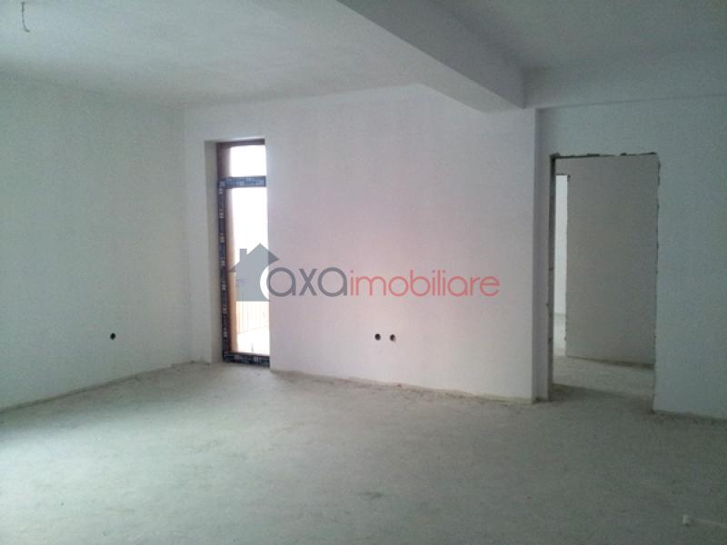 Apartment 3 rooms for  sell in Cluj Napoca, Zorilor ID 3207