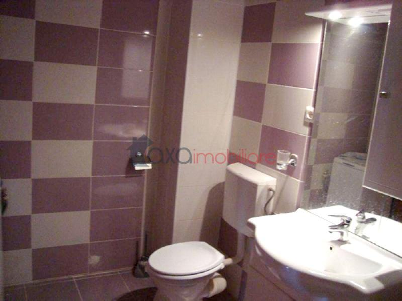 Apartment 2 rooms for  sell in Cluj Napoca, Gheorgheni ID 3234