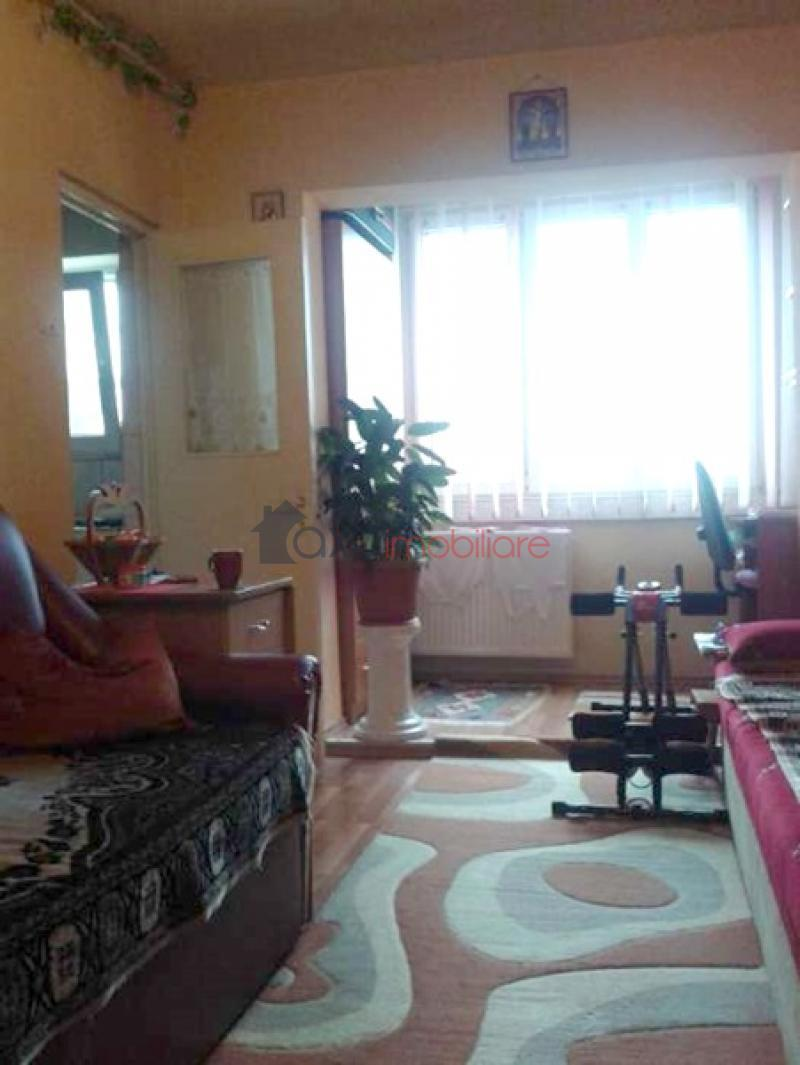 1 room for  sell in Cluj-napoca, Marasti ID 3243