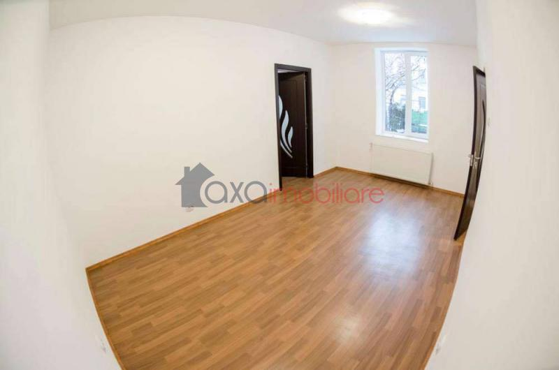Apartment 2 rooms for  sell in Cluj Napoca, Centru ID 3342