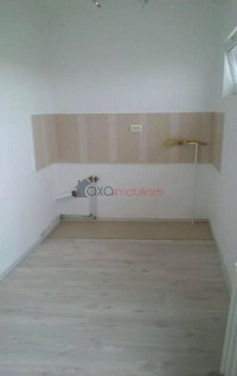 1 room for  sell in Cluj-napoca, Marasti ID 3385