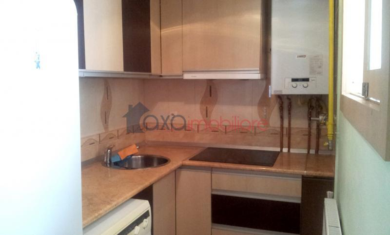 1 room for  sell in Cluj-napoca, Centru ID 3526