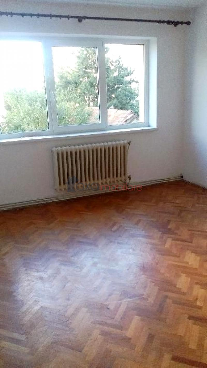 Apartment 2 rooms for  sell in Cluj Napoca, Manastur ID 3658