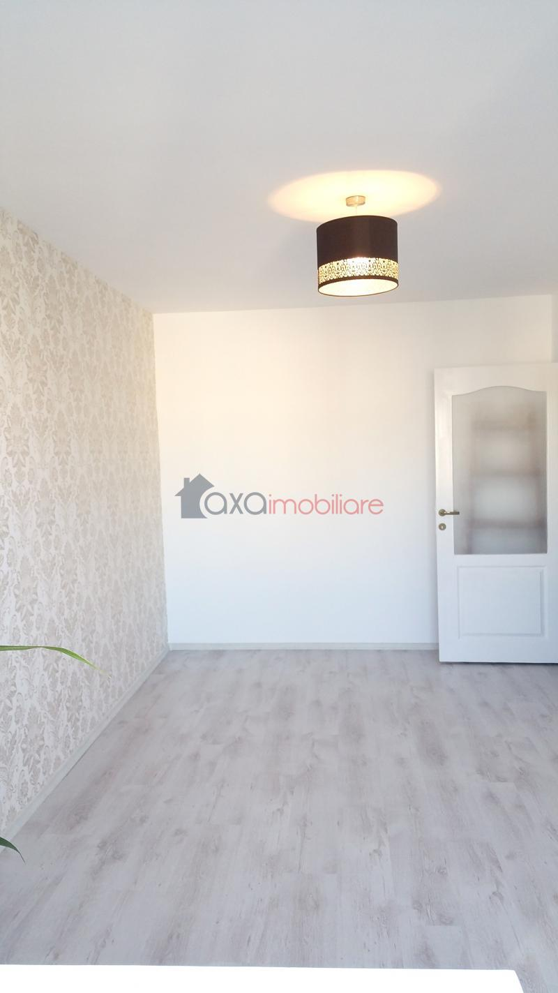 1 room for  sell in Cluj-napoca, Zorilor ID 3761