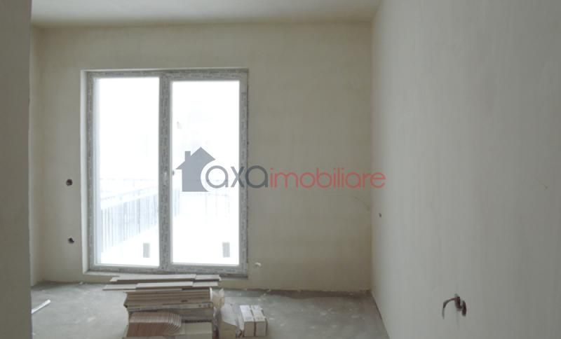 Apartment 3 rooms for  sell in Cluj Napoca, BUNA ZIUA ID 3920