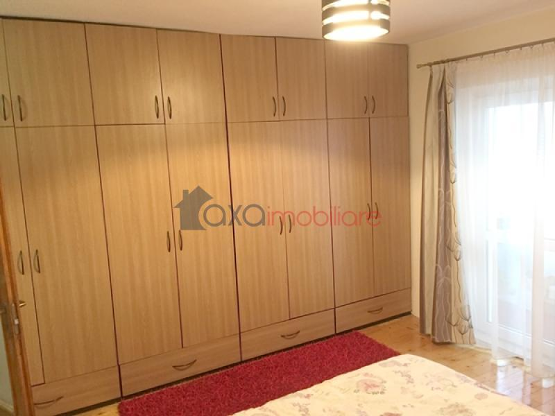 Apartment 2 rooms for  sell in Cluj-napoca, Manastur ID 3922