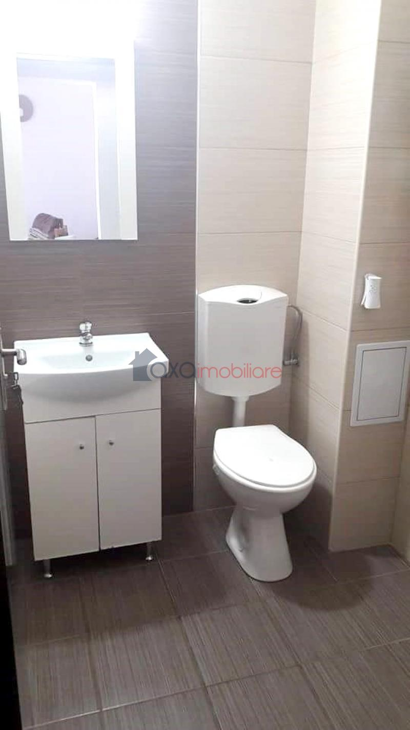 Apartment 2 rooms for  sell in Cluj Napoca, Gheorgheni ID 3977
