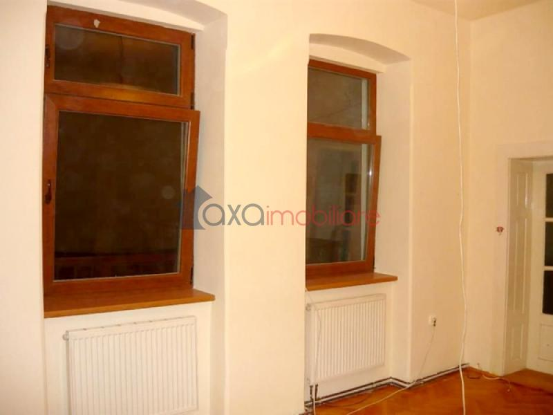 Apartment 2 rooms for  sell in Cluj Napoca, Centru ID 4117