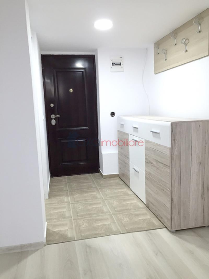 1 room for  sell in Cluj Napoca, Gheorgheni ID 4171