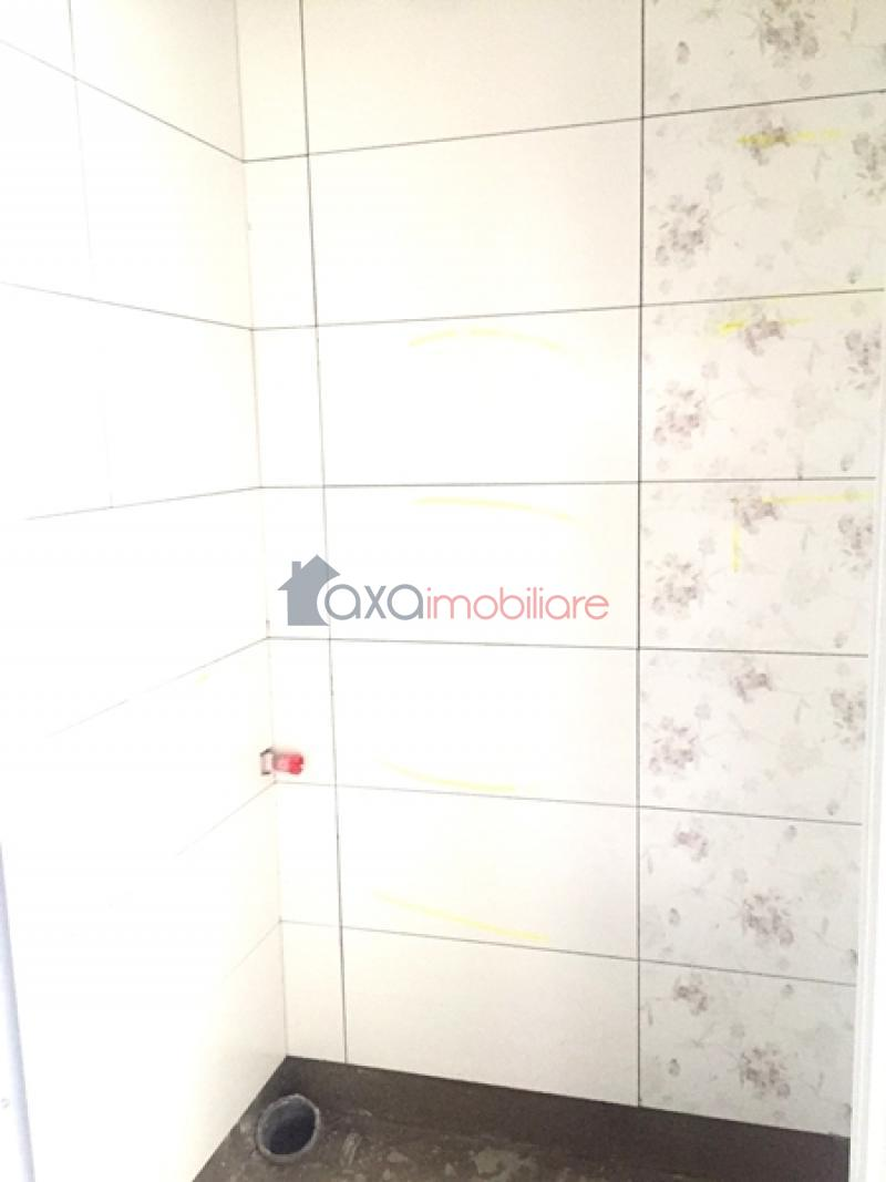 1 room for  sell in Cluj-napoca, Marasti ID 4207