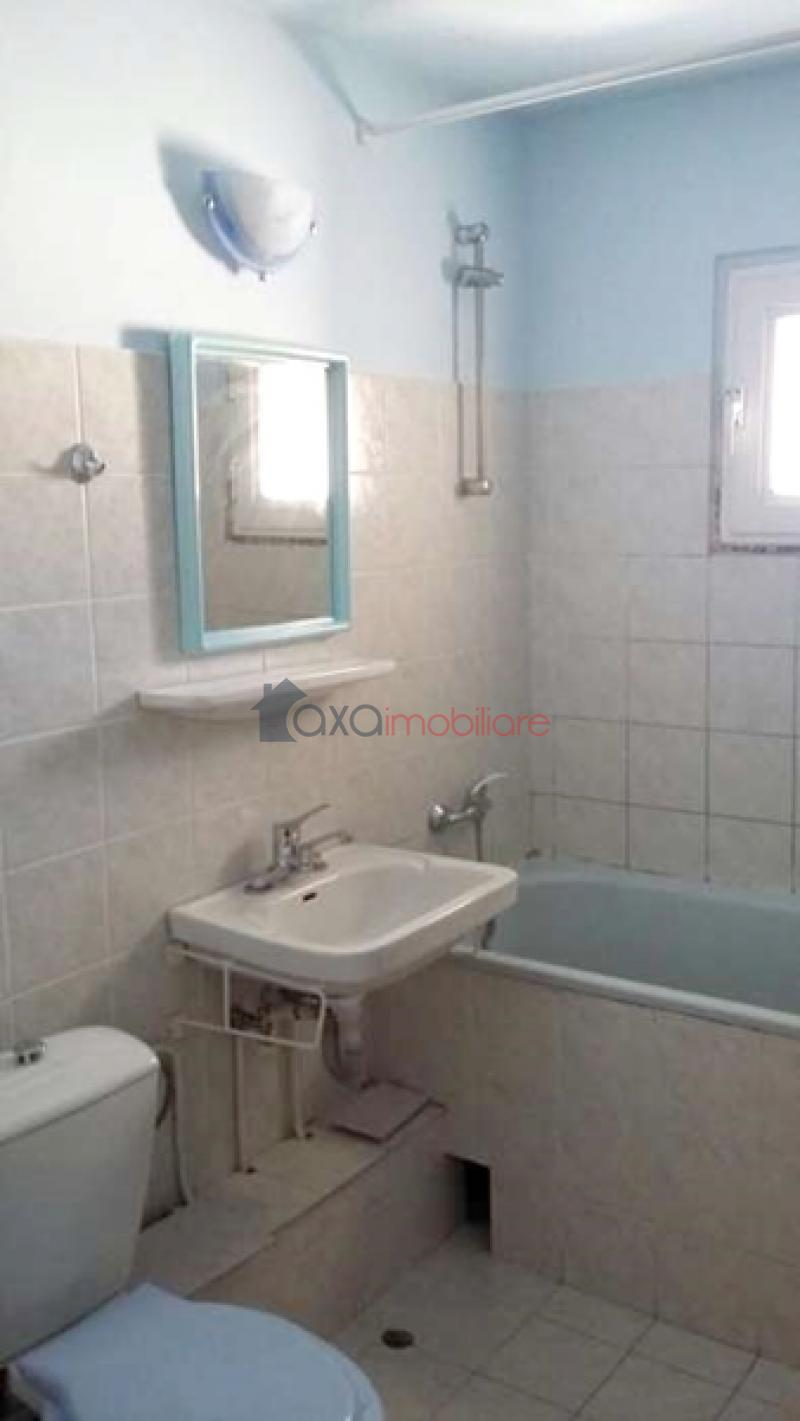 Apartment 2 rooms for  sell in Cluj Napoca, Zorilor ID 4426