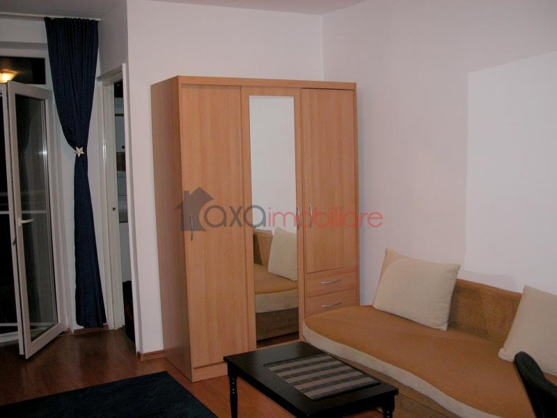 1 room for  sell in Cluj-napoca, Manastur ID 4517
