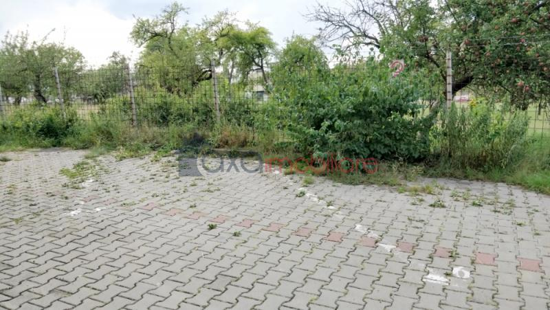 Apartment 2 rooms for  sell in Cluj-napoca, Buna Ziua ID 4751