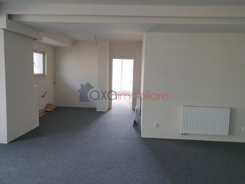 Commercial space for  rent in Cluj-napoca, Gheorgheni ID 5067