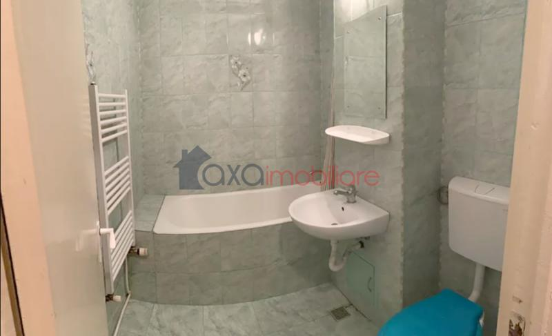 1 room for  sell in Cluj-napoca, Manastur ID 5349