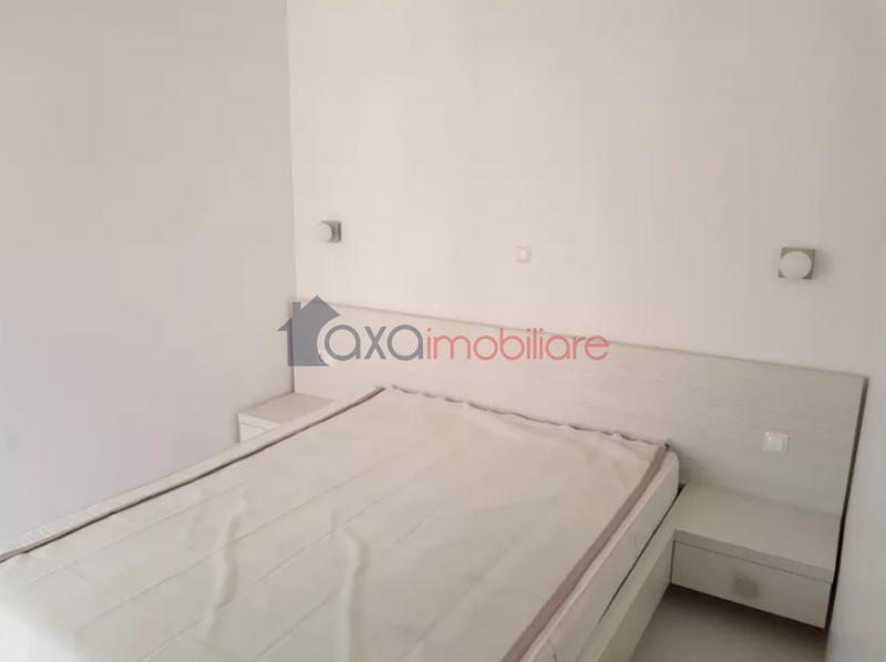 Apartment 2 rooms for  sell in Cluj-napoca, Zorilor ID 5414