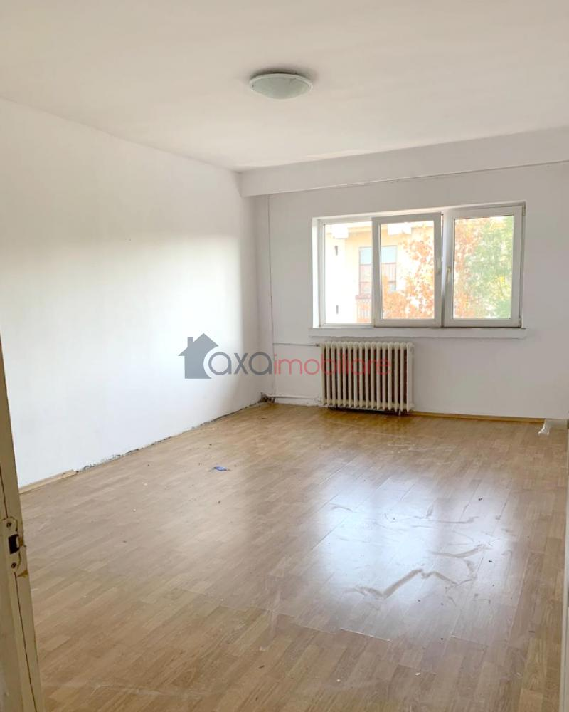 Apartment 2 rooms for  sell in Cluj-napoca, Zorilor ID 5439