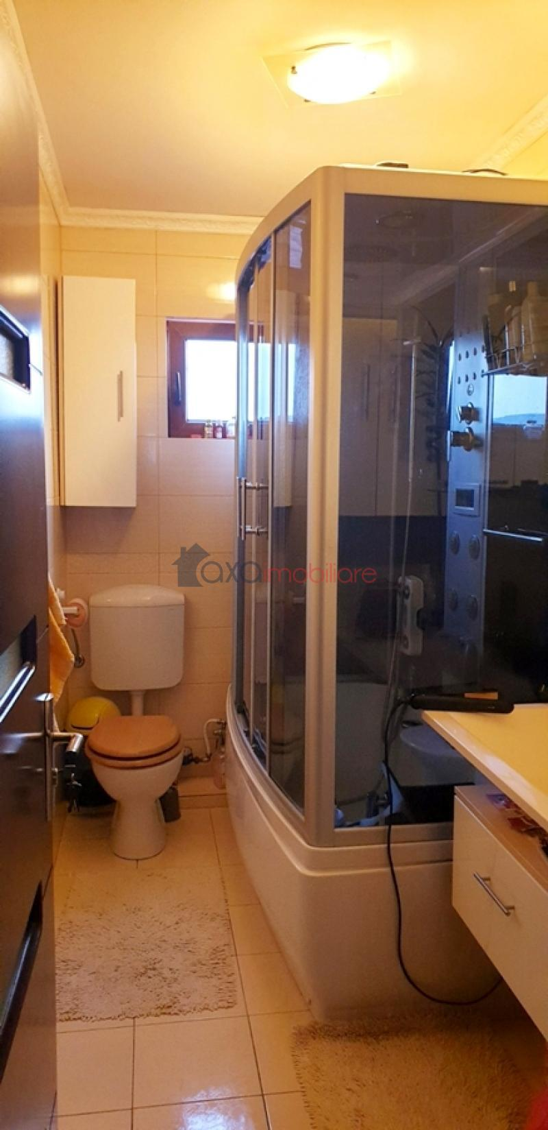 Apartment 2 rooms for  sell in Cluj-napoca ID 5560