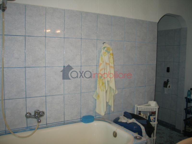 Apartment 2 rooms for  sell in Cluj-napoca, Gruia ID 914