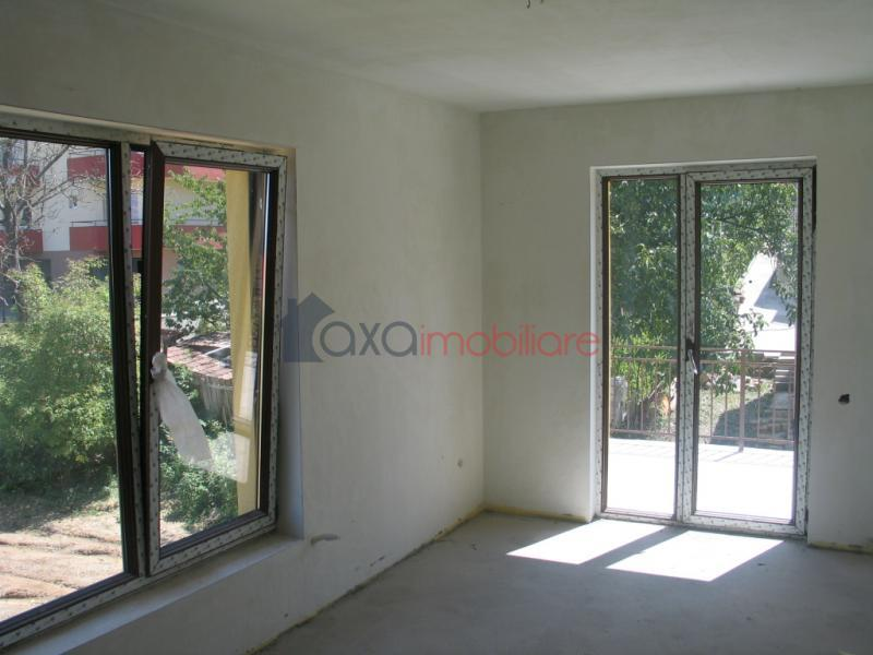 Apartment 2 rooms for  sell in Cluj Napoca, Andrei Muresanu ID 1067