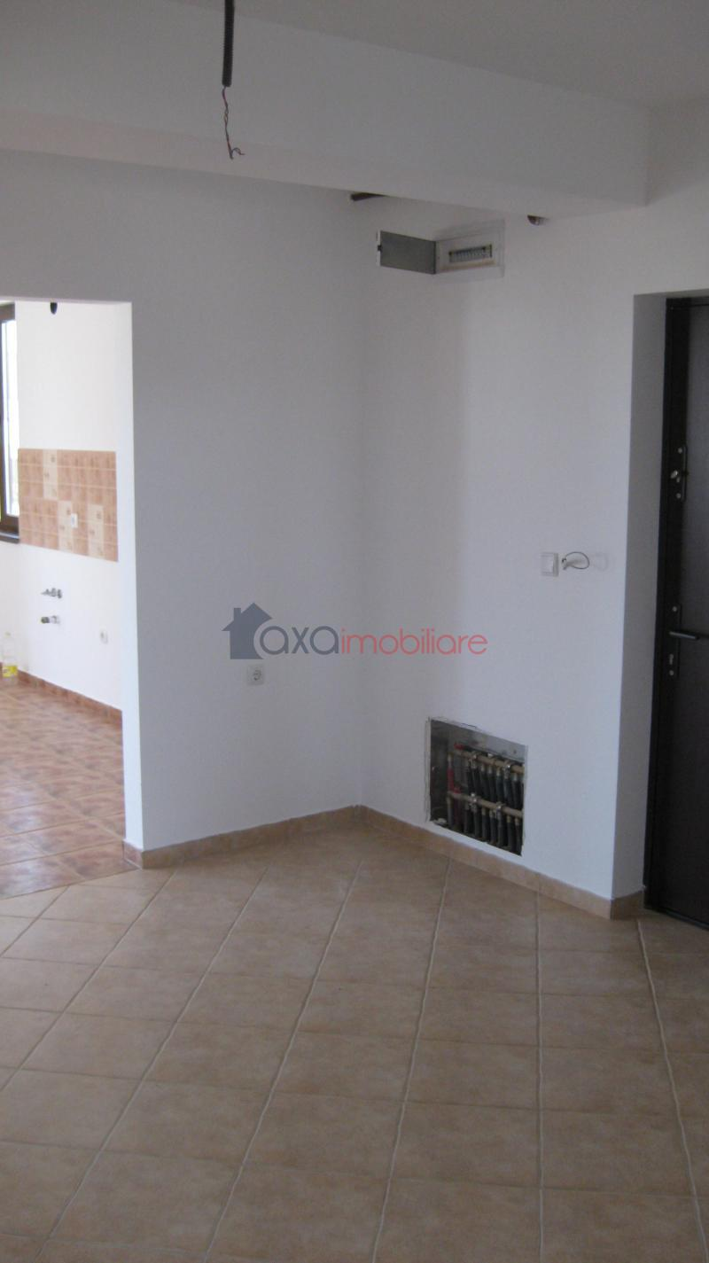Apartment 3 rooms for  sell in Cluj-napoca ID 1743