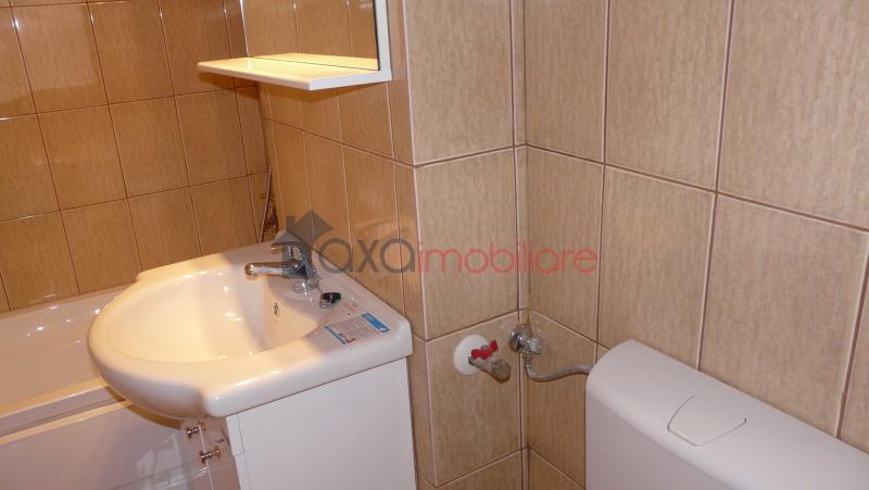 Apartment 2 rooms for  sell in Cluj-napoca, Gheorgheni ID 1933