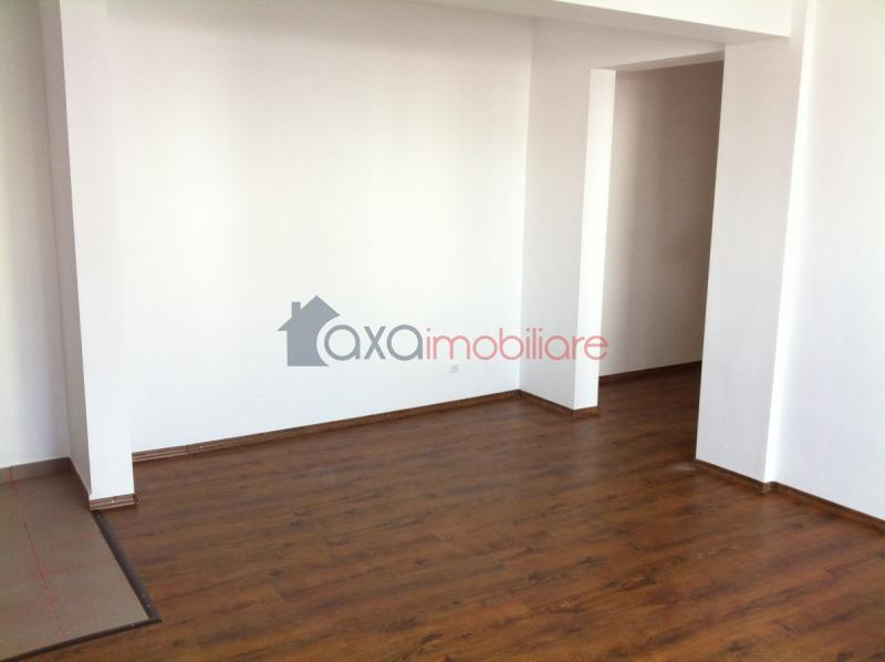 Apartment 3 rooms for  sell in Cluj-napoca, Manastur ID 2091