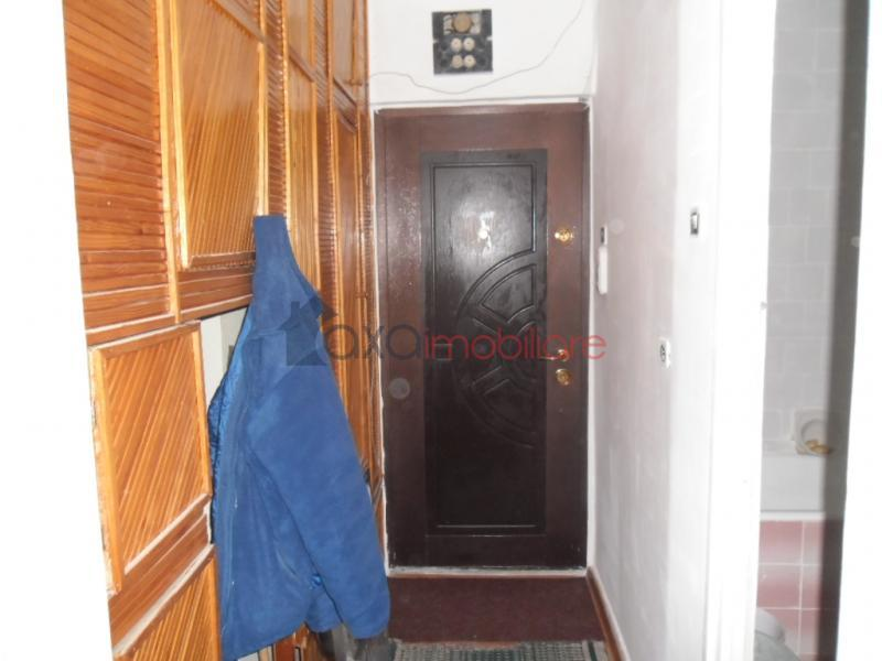 1 room for  sell in Cluj-napoca, Zorilor ID 2176