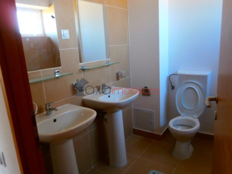 Apartment 2 rooms for  sell in Cluj Napoca, Centru ID 2354