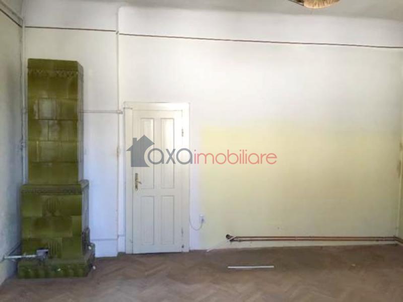 Apartament 2 camere de  vanzare in Cluj Napoca, A. MURESANU