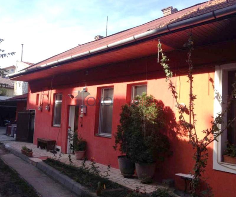 Casa de  vanzare in Cluj Napoca, Centru