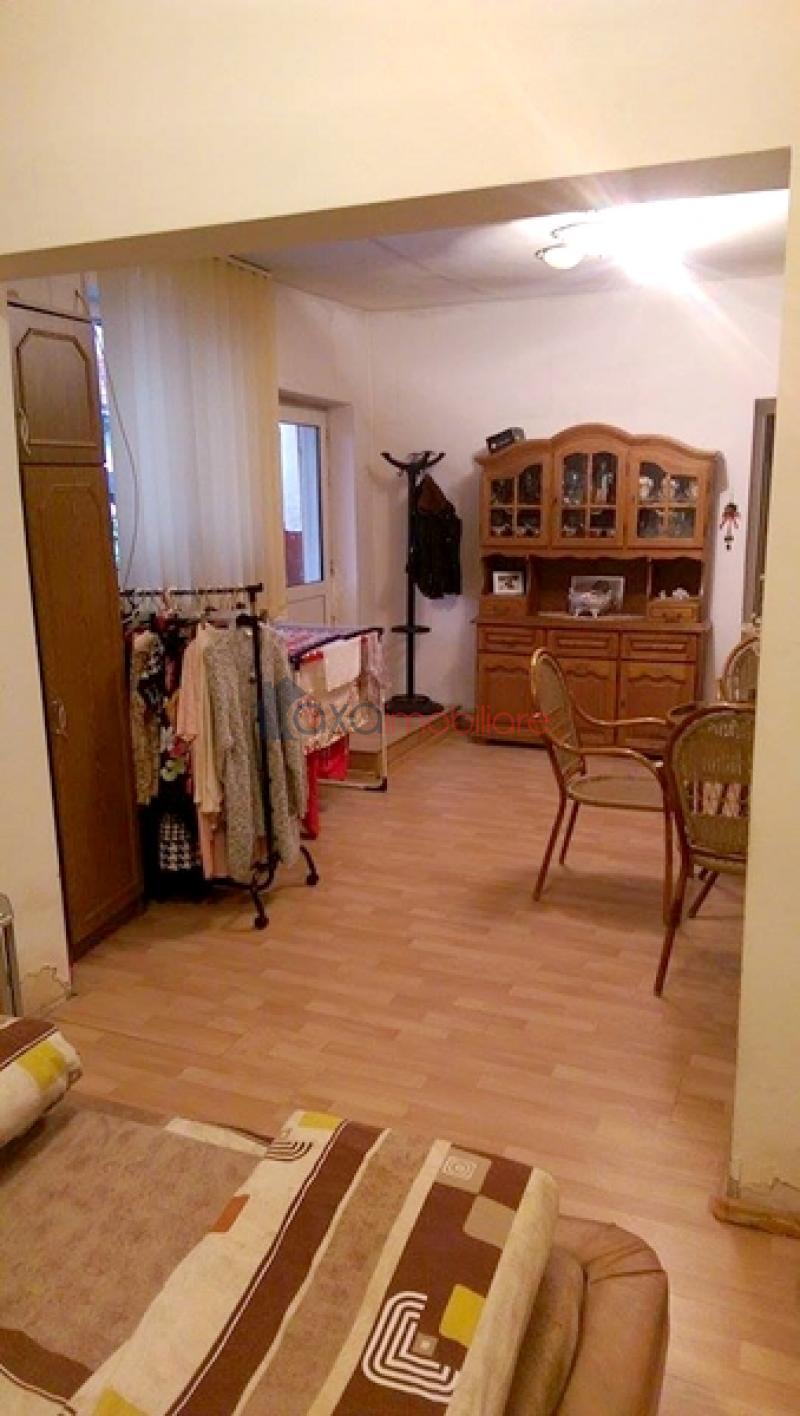 Casa de  vanzare in Cluj Napoca, Iris