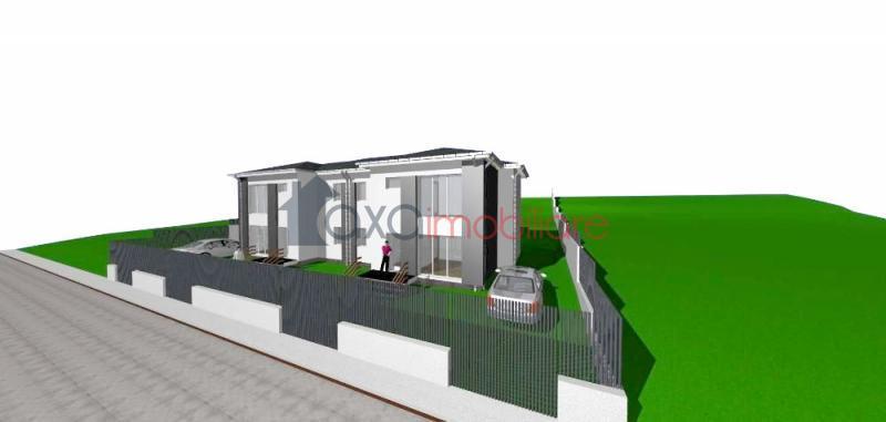 Casa 4 camere de  vanzare in Cluj Napoca, Grigorescu