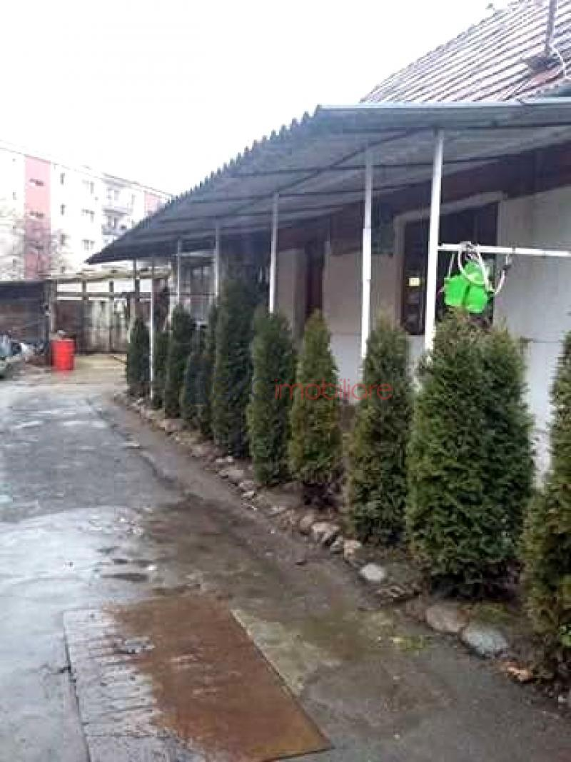 Casa de  vanzare in Cluj Napoca, Grigorescu