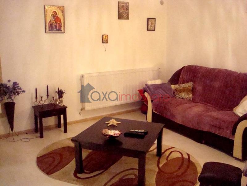 Apartament 2 camere de  vanzare in Cluj Napoca, Buna-Ziua