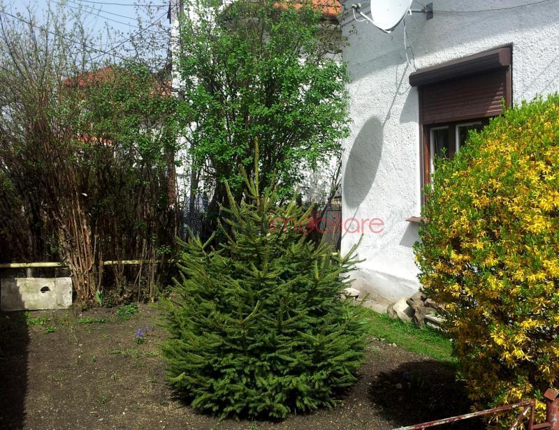 Casa de  vanzare in Cluj Napoca, Semicentral