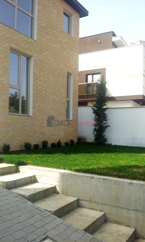 Casa de  vanzare in Cluj Napoca, Gheorgheni