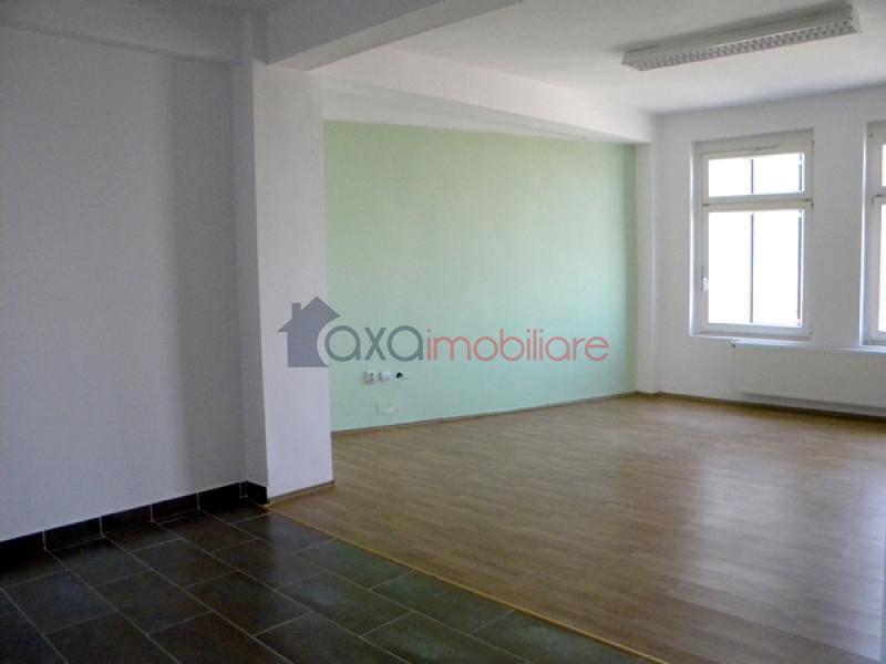 Spatiu comercial de  inchiriat in Cluj Napoca, Manastur