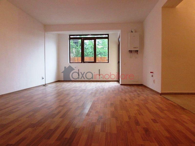 Apartament 2 camere de  vanzare in Cluj Napoca, Campului