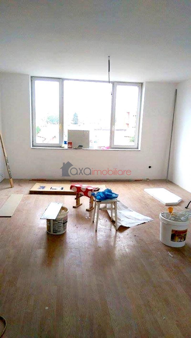 Apartament 1 camere de  vanzare in Cluj Napoca, Marasti