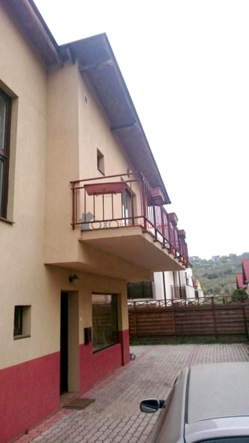 Casa 4 camere de  vanzare in Cluj Napoca, Manastur