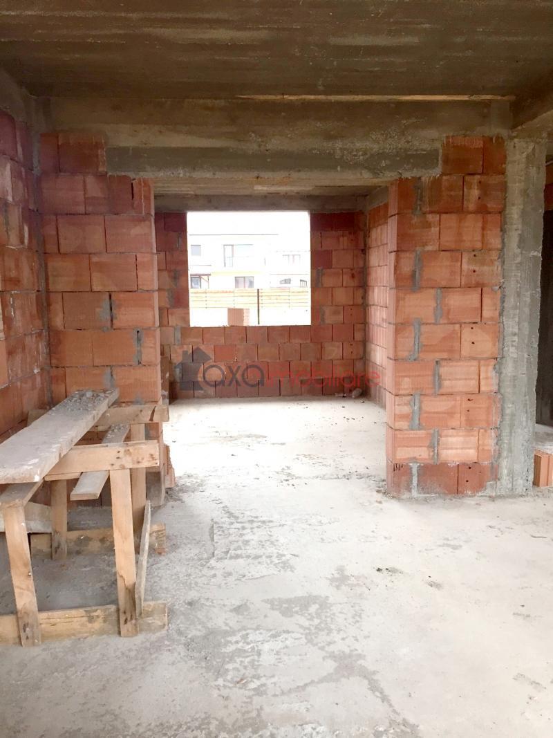 Casa 5 camere de  vanzare in Cluj Napoca, Floresti